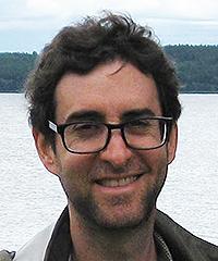 Scott Eidelman